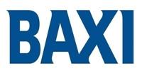 Assistenza Caldaie BAXI