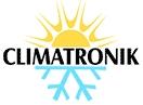 Clima Tronik Logo